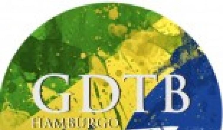 Grupo de Discussão Sobre Temas Brasileiros