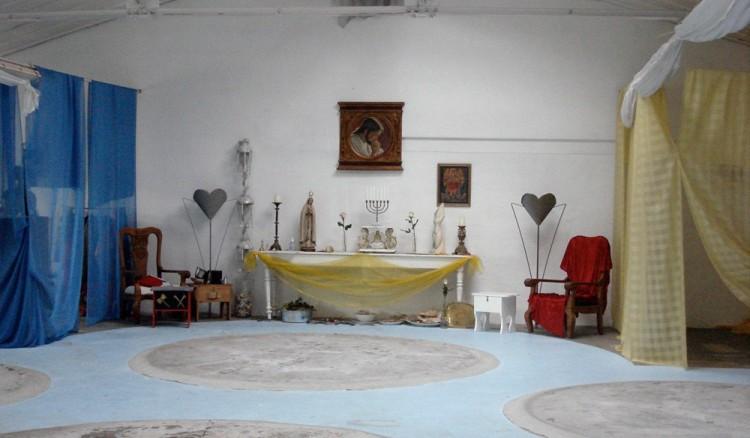 Casa St. Michael