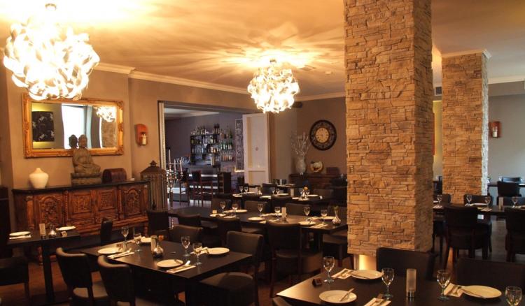 Restaurant Rodizio Royal