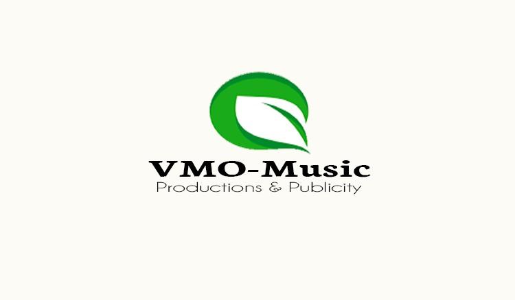 VMO-Music Brazilian Entertainment