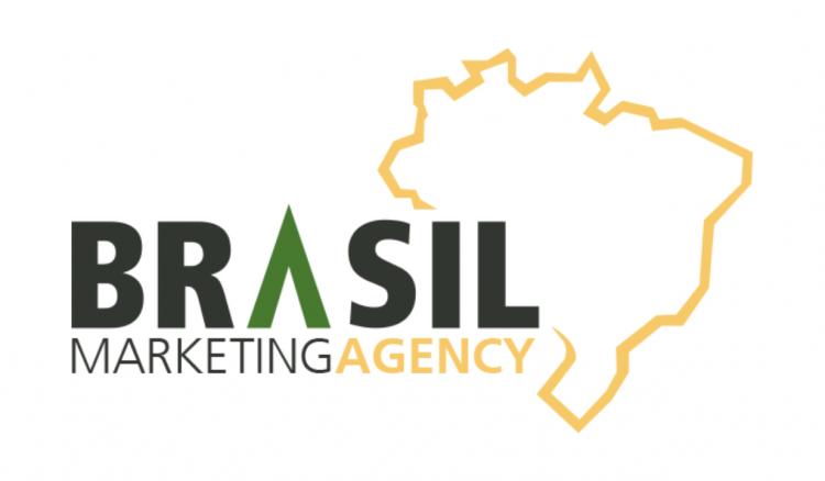 Brasil Marketing Agency