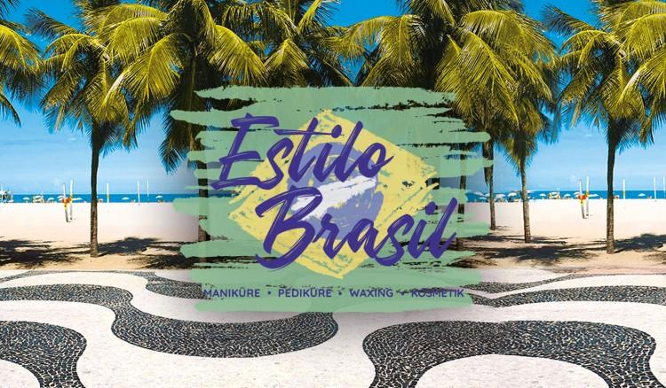 Estilo Brasil