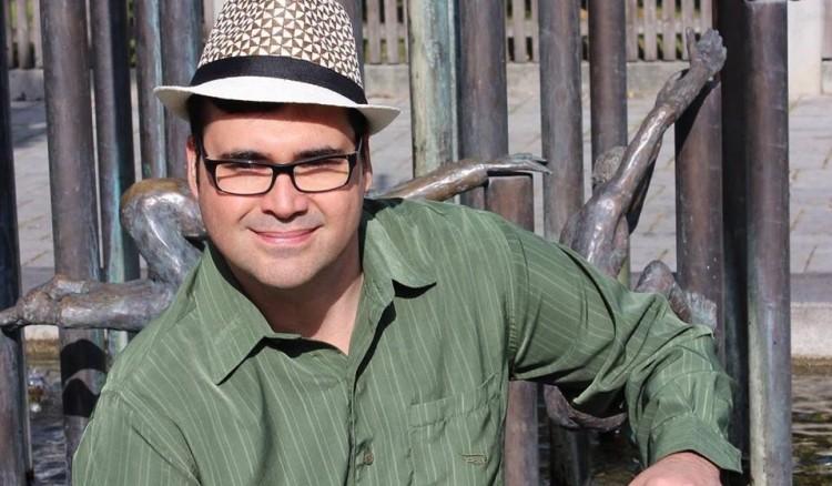Jõao Araújo Compositor