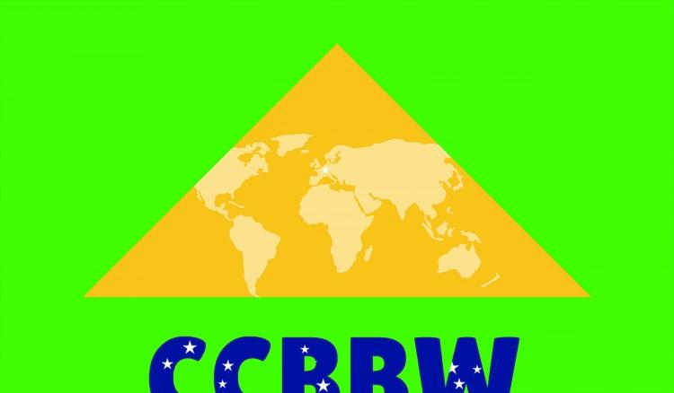 Conselho de Cidadãos Brasileiros da Baviera e Baden-Württemberg