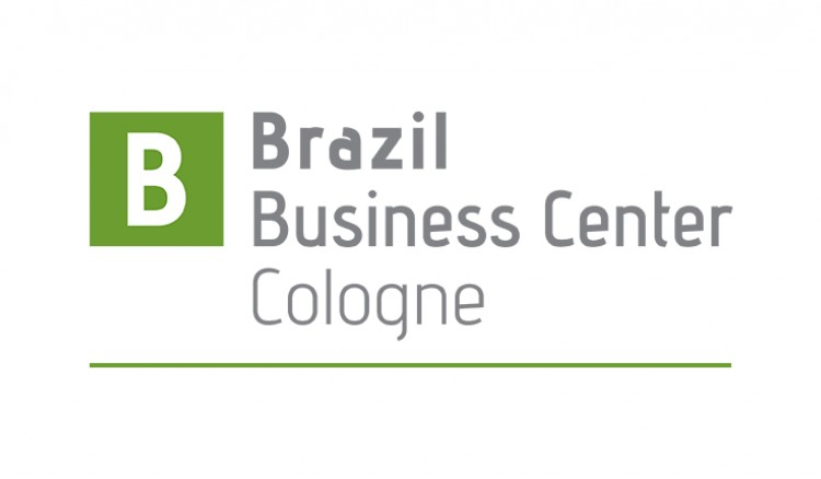 Brazil Business Center