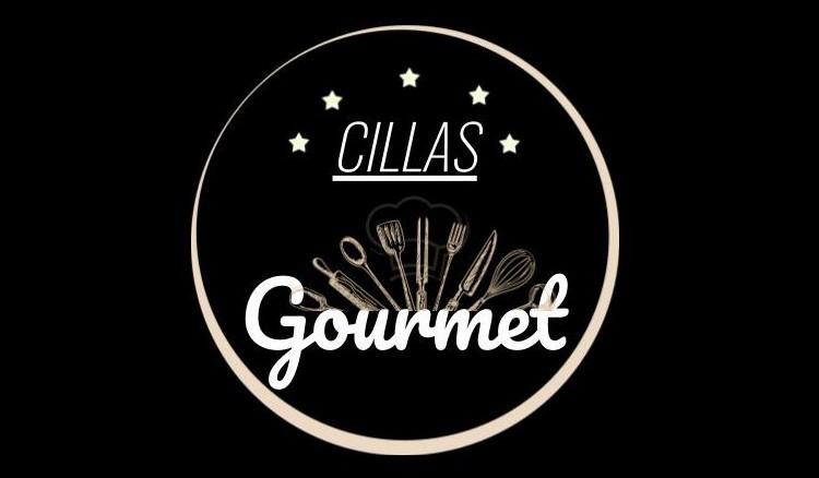 Cillas Gourmet