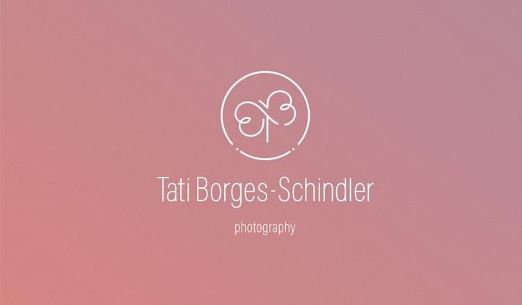 Tati Borges-Schindler Photography