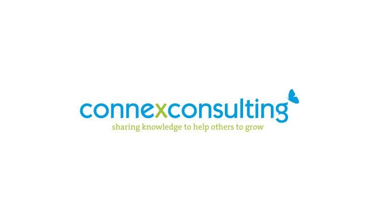 Connex Consulting