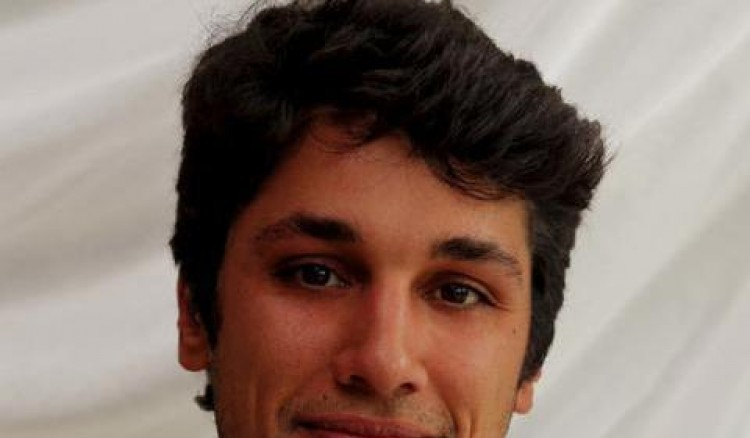 Miguel de Sousa Mendes
