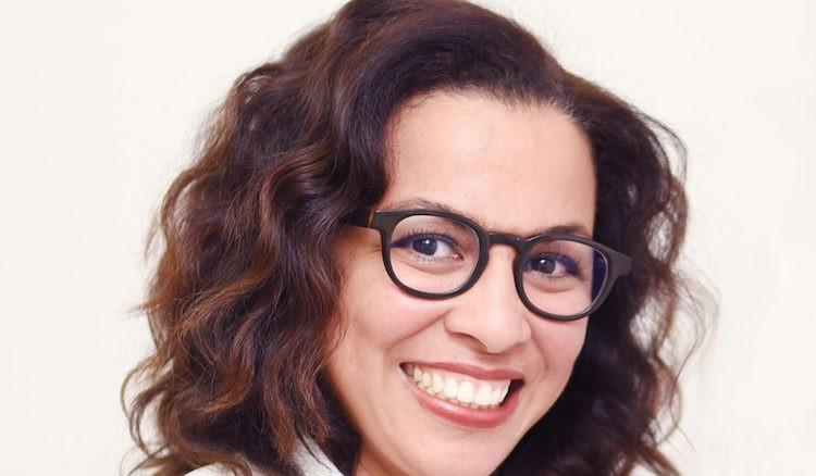 Aline Mara S. Schumacher