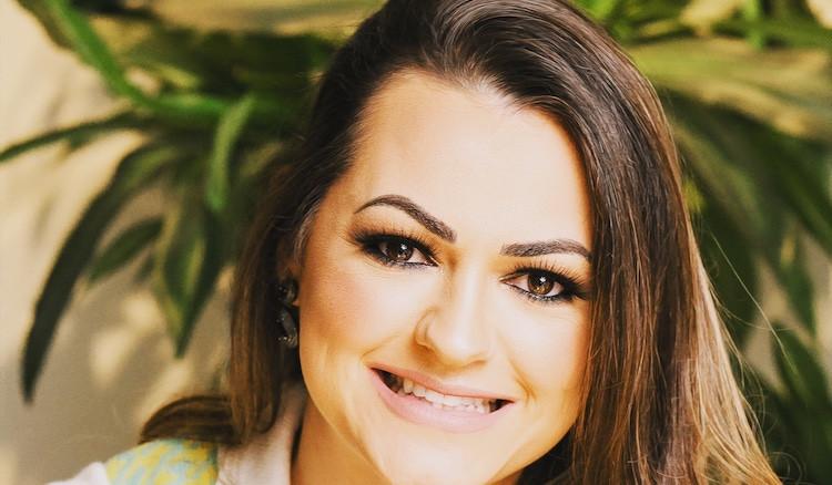 Viviane Taufer Basso: Consultoria e Mentoria para empreendedores