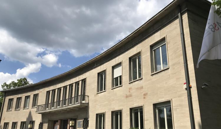 Medical School Berlin - Hochschule für Gesundheit und Medizin (MSB)