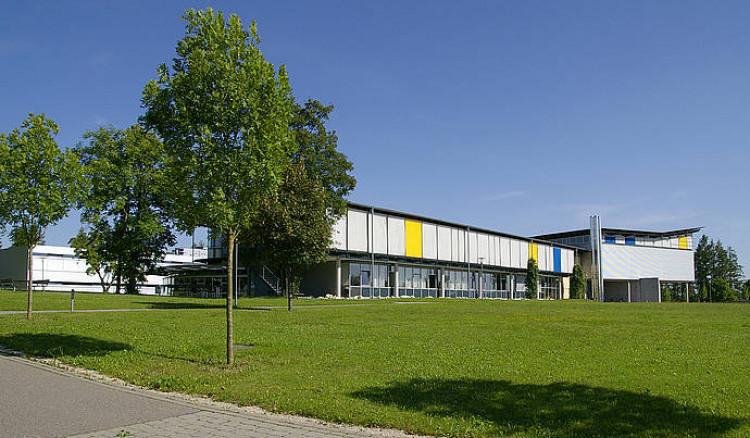 Hochschule Albstadt-Sigmaringen