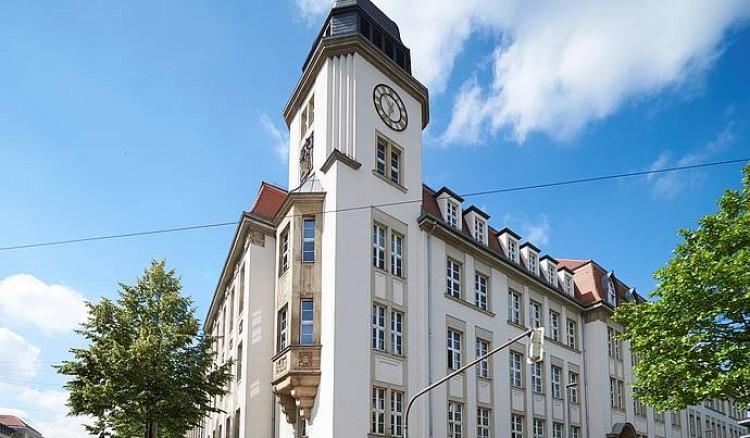 Hochschule für Technik, Wirtschaft und Kultur Leipzig