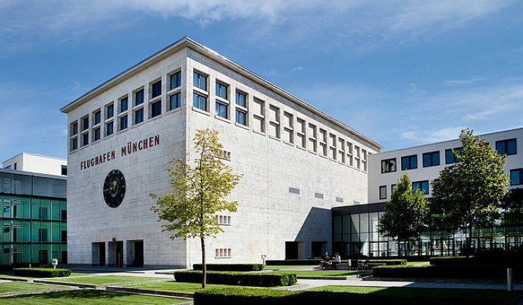 Hochschule der Bayerischen Wirtschaft für angewandte Wissenschaften - HDBW