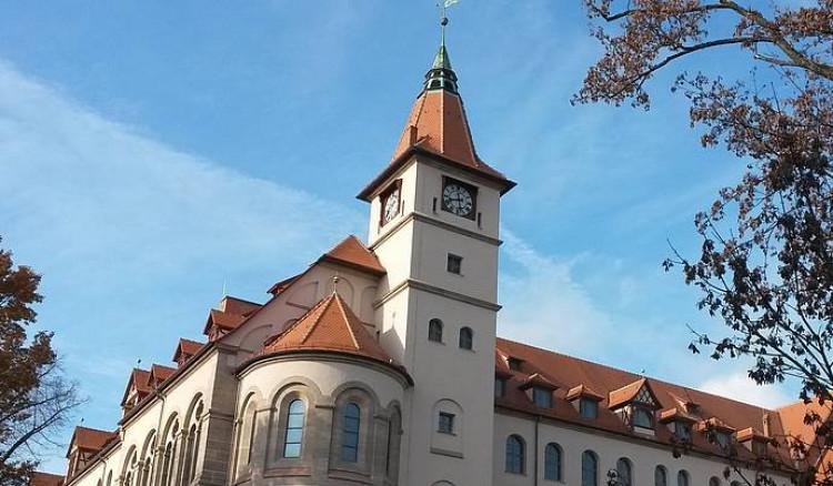 Hochschule für Musik Nürnberg