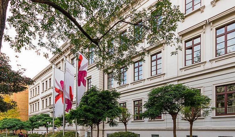 Hochschule RheinMain