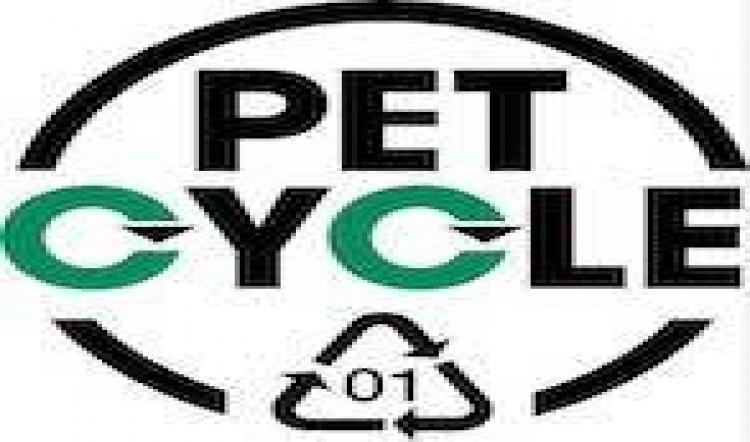 reciclagem-como-funciona-o-sistema-de-pfand-na-alemanha
