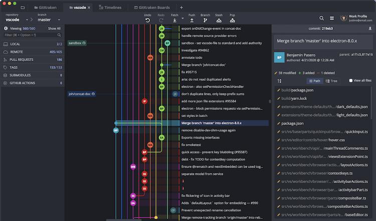 ferramentas-no-desenvolvimento-de-software-automobilistico