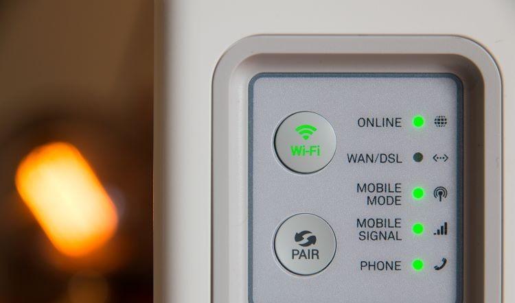 Contratos de telefonia e internet na Alemanha