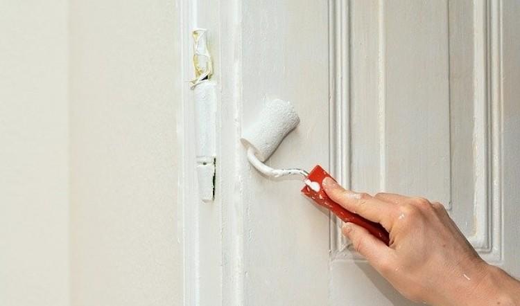 renovar apartamento na Alemanha
