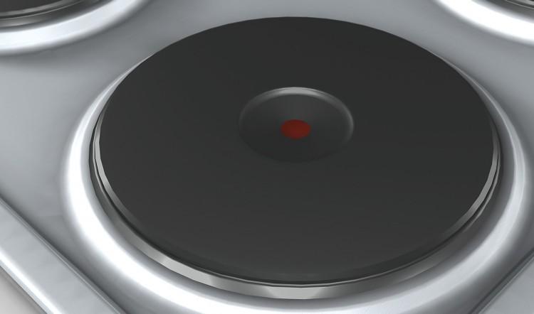 guia-de-cozinha-na-alemanha-eletrodomesticos
