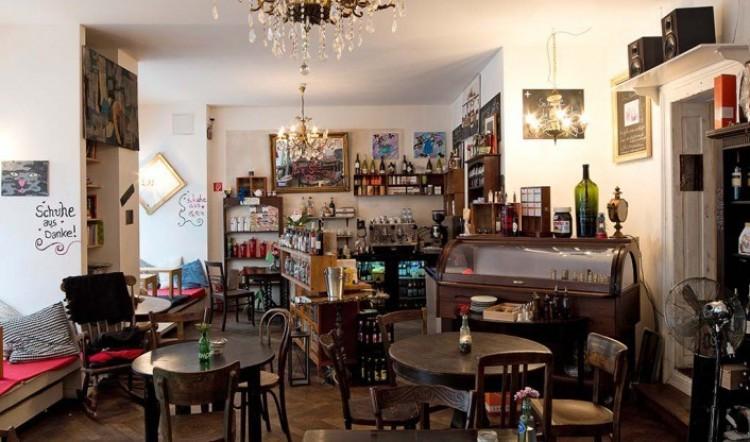 os-10-melhores-lugares-para-tomar-cafe-da-manha-tarde-em-munique