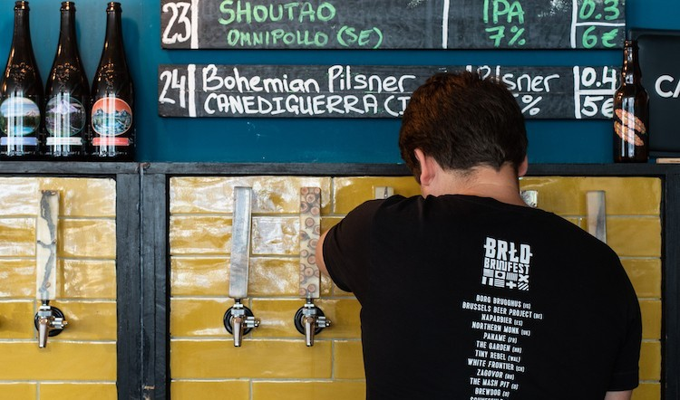 os-melhores-bares-de-cerveja-artesanal-em-berlim