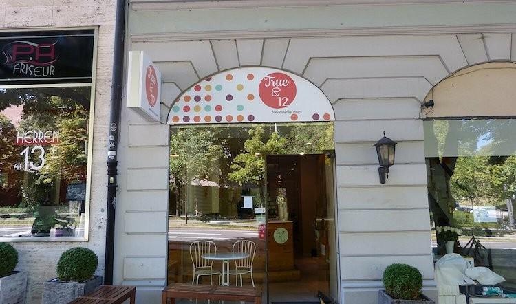 as-melhores-lojas-artesanais-de-munique