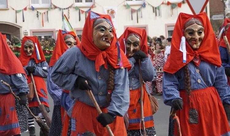 guia-de-fantasias-do-carnaval-alemao
