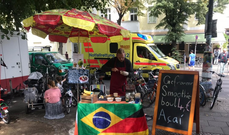 lukas-schwandt-trazendo-o-brasil-para-berlim