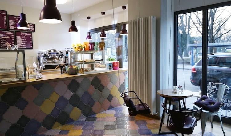 os-10-melhores-cafes-de-munique-para-dias-frios-e-chuvosos