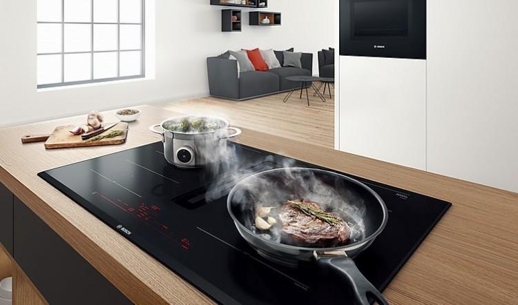 guia-de-cozinha-na-alemanha-fornos-fogoes-e-exaustores