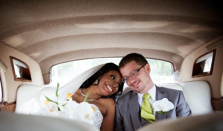 guia-de-casamento-na-alemanha