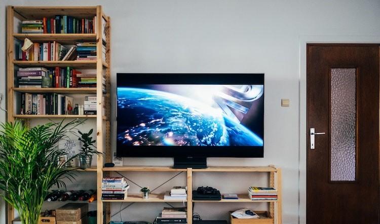 como-instalar-internet-telefone-e-tv-na-alemanha