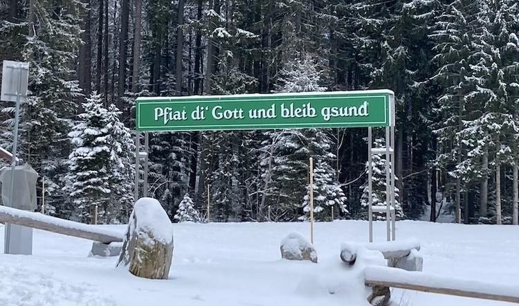 guia-completo-sobre-neve-na-alemanha