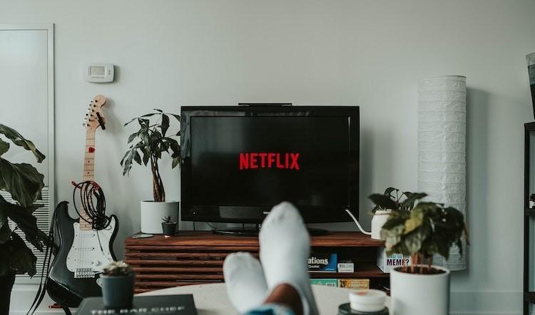 como-assistir-globo-play-e-televisao-brasileira-na-alemanha