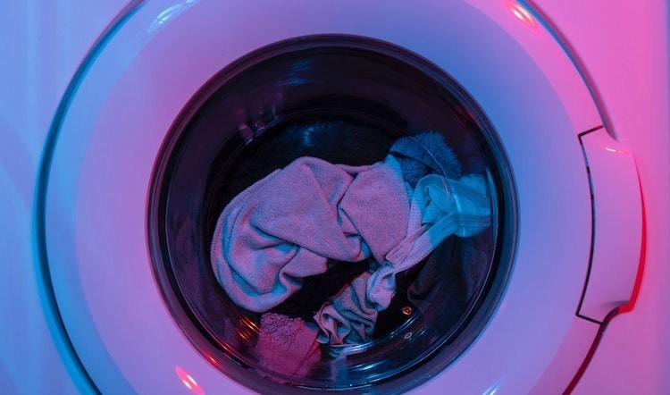 como-usar-maquina-de-lavar-e-secar-roupa-na-alemanha