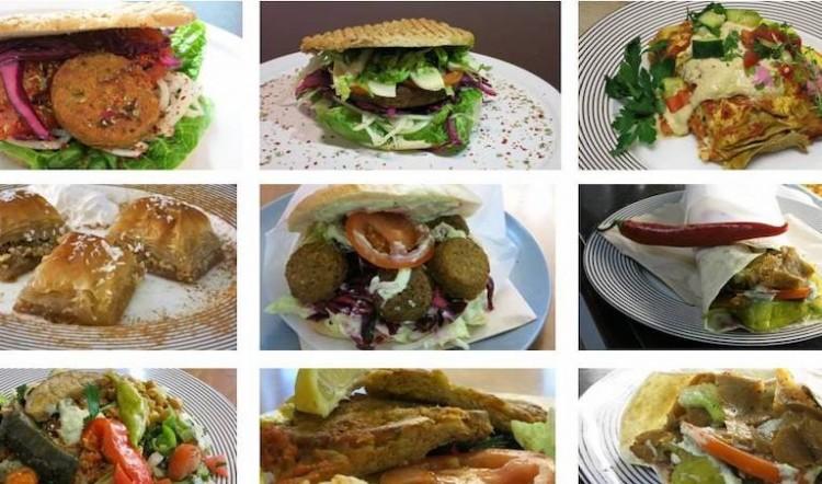 os-10-melhores-restaurantes-veganos-de-munique