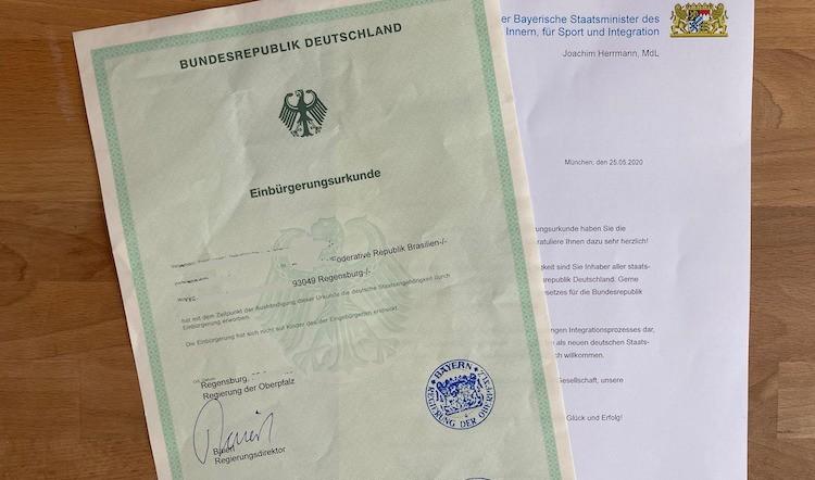 cidadania-alema-o-guia-completo