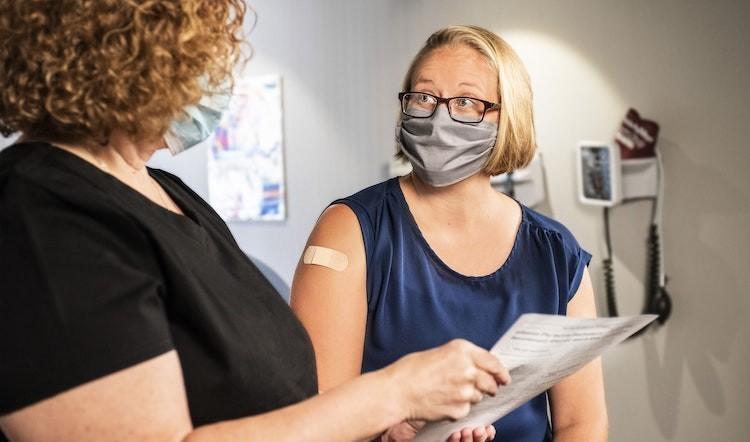 impfpass-a-caderneta-de-vacinacao-alema