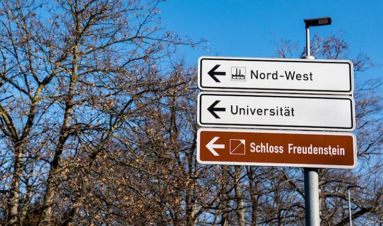 guia-completo-sobre-como-estudar-na-alemanha