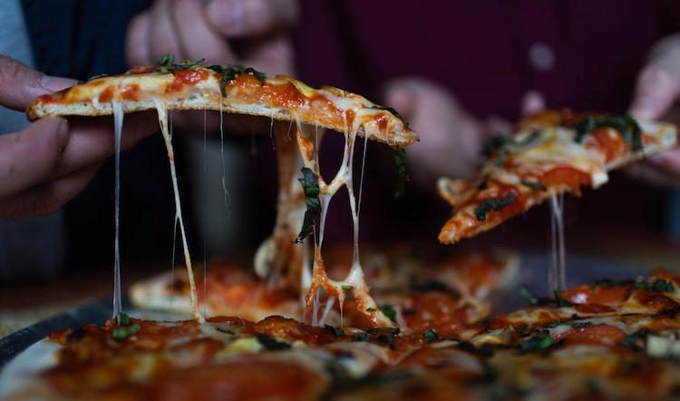 as-10-melhores-pizzarias-de-munique