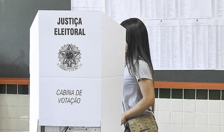 guia-completo-de-como-votar-no-exterior
