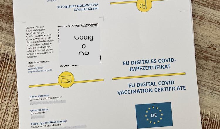 covpass-o-certificado-de-vacinacao-digital-da-ue