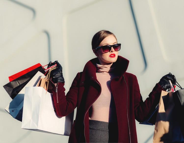 Os 5 melhores Shopping Malls de Berlim