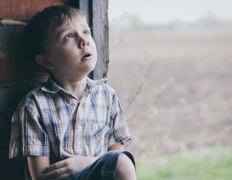 Dicas pessoais para não deixar as crianças ansiosas