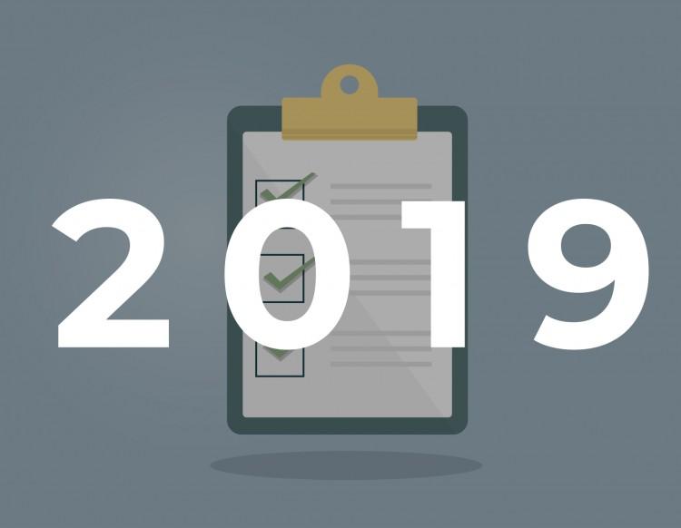 Checklist – Estudar na Alemanha 2019