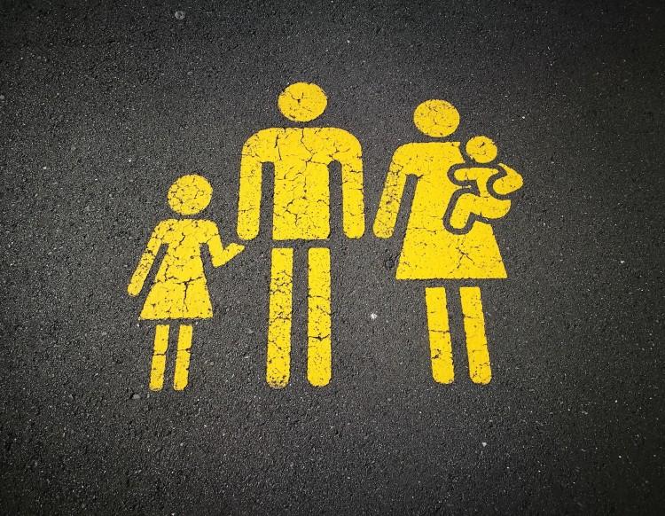 Regras para sobrenome em matrimônio com alemão & para filhos teuto-brasileiros
