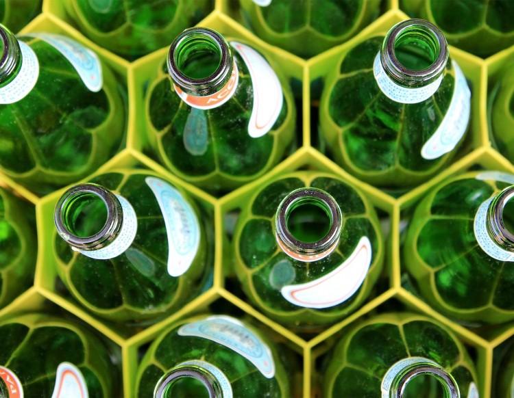 Reciclagem: como funciona o sistema de Pfand na Alemanha